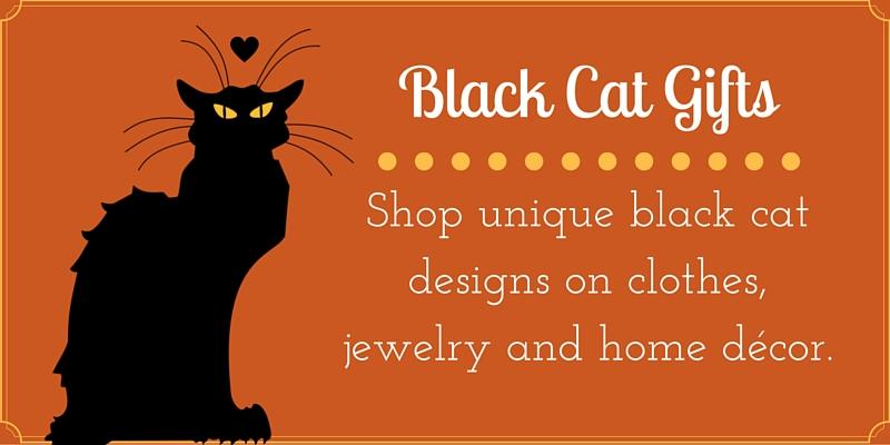Black Cat Gifts Default_FI